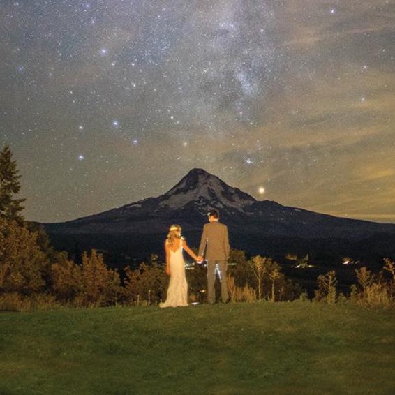 360 West Weddings Destination
