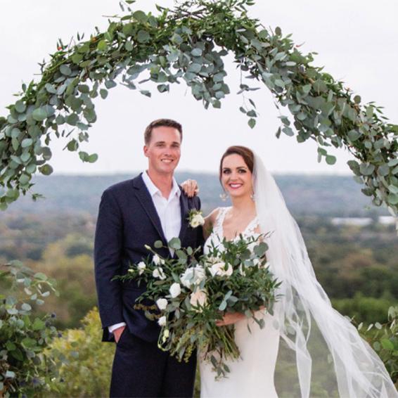 360 West Weddings Venues