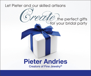 Pieter Andries